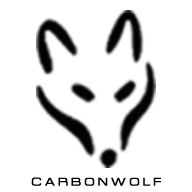 Carbonwolf Energy